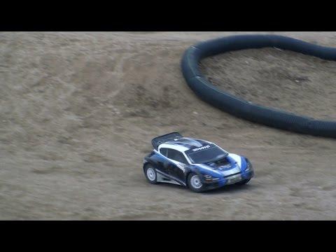 04 Subaru WRX STi - Rally Car in Targa NL 2010 tarmac race from YouTube · Duration:  3 minutes 3 seconds