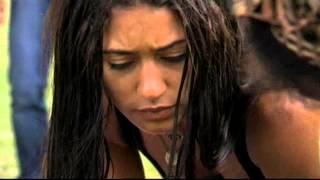 Foudre - Saison 4 - Episode 14 : La tribu du Soleil