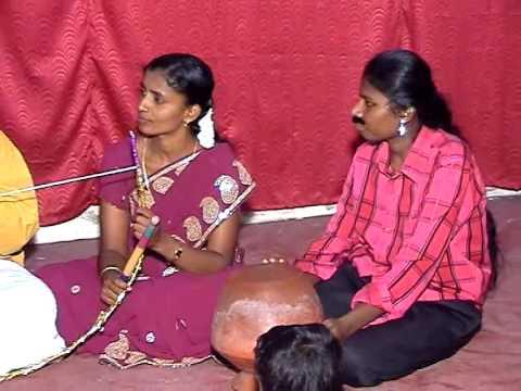 Rani (Tamil actress)