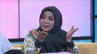 Download RUMPI - Muzdalifah Marah Ketika Ditanya Apa Pekerjaan Fadel (29/4/19) Part 3 Mp3 and Videos