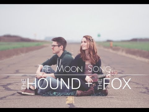 The Moon Song (from