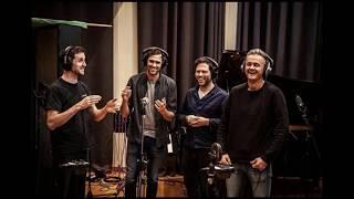 Download lagu Keane - Hamburg Song [Subtitulado Español - Inglés]