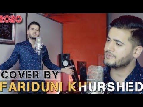 Фаридуни Хуршед - Мирам 2020 _ Fariduni Khurshed - Miram (cover by  Majid Kharatho)