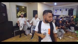 Nikolas Prym & Alin Duma - Regina din Maroc (Live Event)