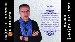 Engin Titiz - Can Ahmedim