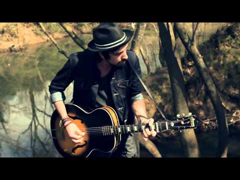Rhett Walker Band - Come To The River (Acoustic Live)