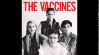 Watch Vaccines All In Vain video