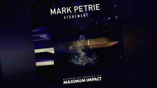 Mark Petrie-Dominion (Instrumental,Soundtrack,Epic Music)