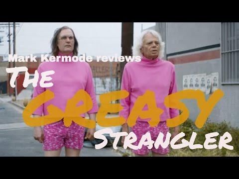 The Greasy Strangler reviewed by Mark Kermode streaming vf