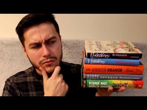 Biglion :: Что такое промо-код и сертификат
