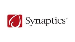 Synaptics Ps 2 Port Touchpad Error Code 10
