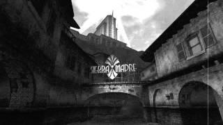Fallout: New Vegas - Dead Money Background Music