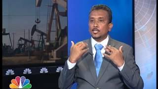 المخزونات الامريكية تدفع النفط الى 50 دولارا للبرميل