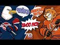 04 11 2018 Чайка Амурские Тигры Чемпионат МХЛ 18 19 Прямая трансляция mp3