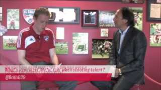 Technical Director Fernando Clavijo answers your questions | FCDTV