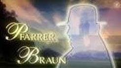 Pfarrer Braun 18 Kur mit Schatten