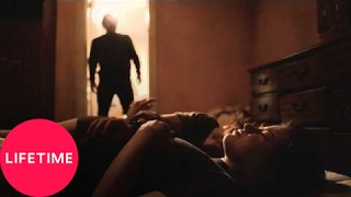 Cleveland Abduction Trailer | Lifetime