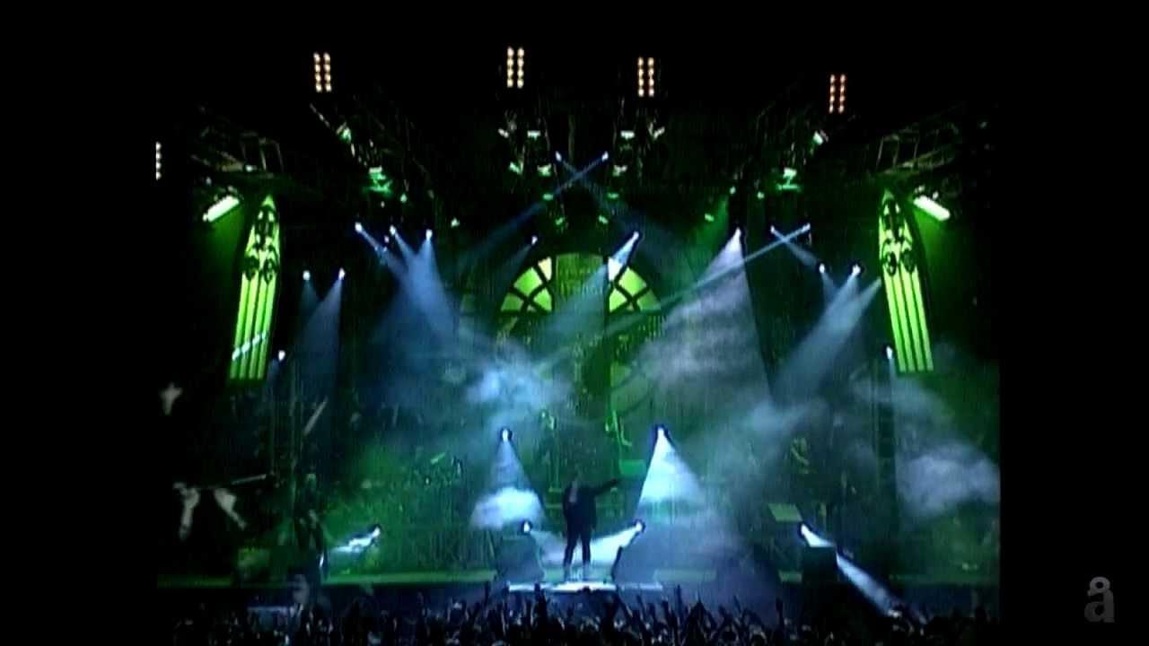 akos-minden-ami-szep-volt-1997-official-video-akoxvid