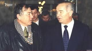 Нега Мирзиëев Каримов сиëсатининг тескарисини қилмоқда?