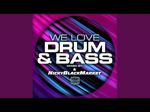 26 Bass (Original Mix) mp3