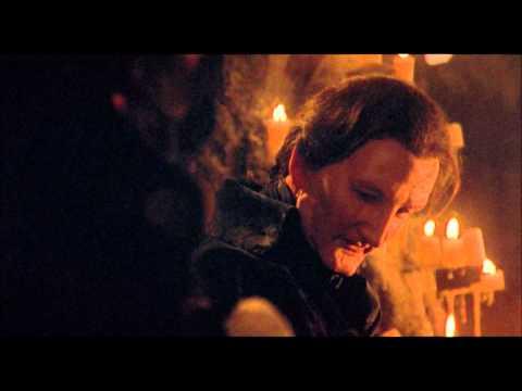 Don Juan Triumphant - Organ instrumental version (1989 Phantom of the Opera)