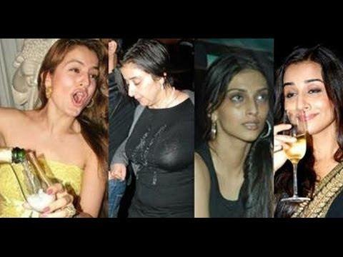 Drunk tranny porn movie
