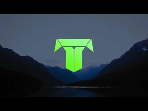 DJ Snake - A Different Way [Lyrics  Lyric Video] (Magnace Remix) feat. Lauv 1 Hour Loop