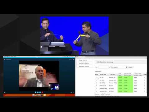 Skype for Business Quality and Reliability with the Citrix SD-WAN solution