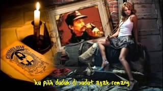 Gombloh - Lelucon Pendek (Lepen)