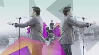 Gazelle - Biarkan Waktu (Official Music Video)