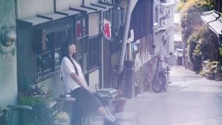 堀江由衣「単線パレード」Trailer
