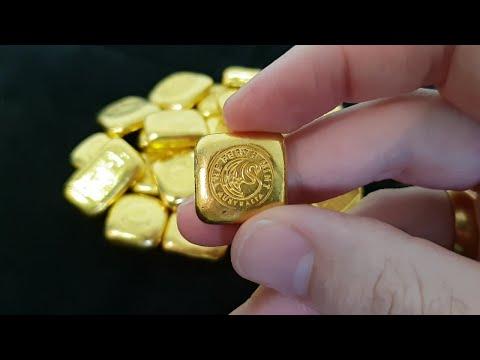 What Is Low Premium Gold? | Bullion Now Australia