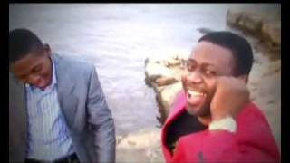Kool Matope et Erick-Ralph Kionga _ Ozali oyo azali