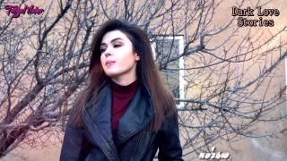 MV  Erani | Если бы