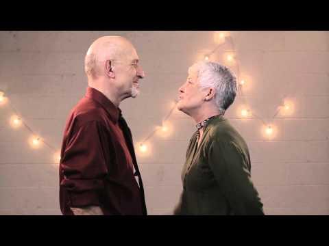 "Brendan James - ""Nothin' But Love' - #LoveWins"