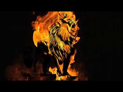 BEST TOP LION INTRO