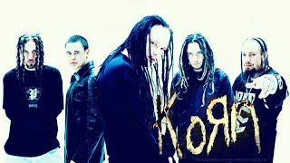 Korn - Follow The Leader - 1998 (Full Album)