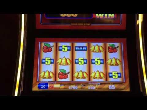 online casino merkur free spin games