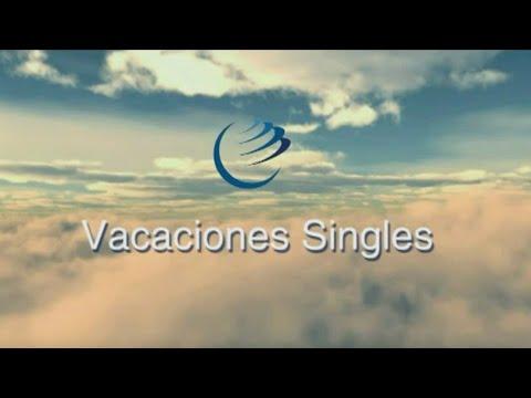 SALON BOMBOM PARA DESPEDIDAS DE SOLTEROS EN SALAMANCA de YouTube · Duración:  1 minutos 29 segundos