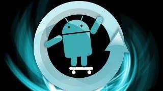 Como instalar algumas das mais famosas roms em seu Android [Dicas] - Baixaki thumbnail