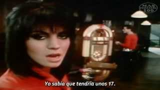 Joan Jett & the Blackhearts - I Love Rock ´n´ Roll (Subtitulado, Vídeo Original)