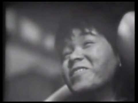 Kyu Sakamoto Sukiyaki Stereo Mix 1963