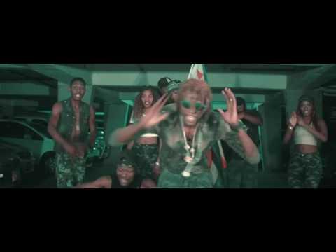 #Hatiterere  Marcus Mafia Ft King Aktive x  Kikky Badass x Schingy TEAM BHOO (Official Video)