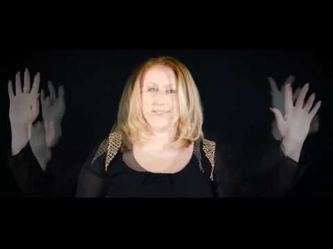 Mike Constantia Artiste Management - Adele Tribute (Send My Love)