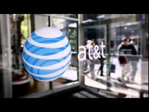 New York Times: AT&T Helped NSA Spy on Emails, Phone Calls