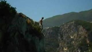 Korfu-Video(Korfu Urlaub `07., 2007-10-18T18:44:57.000Z)