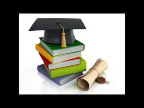 Mark Steel Solution   Education
