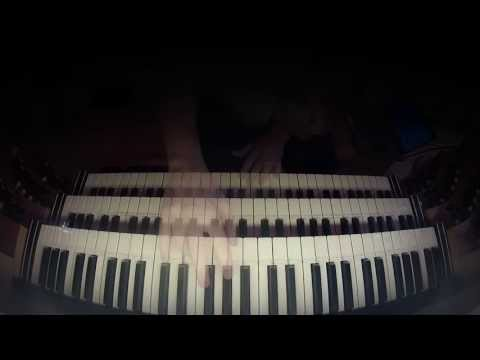 Game of Thrones - Organ HD