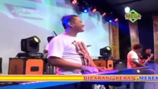 Via Vallen Aku Cah Kerjo ft Pendhoza Om Sera by_Jumaiza