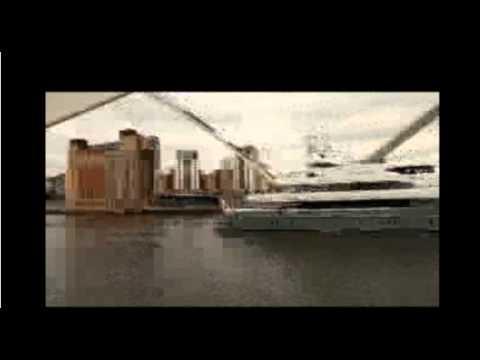 $50 million dollar superyacht the Sovereign sails into Newcastle City Marina   Chronicle Live  3